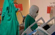 Por tu Salud: El comportamiento de la pandemia en el Ecuador
