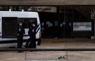 Quince detenidos por la decapitación de profesor en París