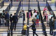 Perú reabre vuelos internacionales tras cierre por COVID-19