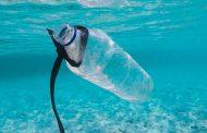Canadá anuncia que prohibirá plásticos de un solo uso para 2021