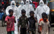 Pandemia puede aumentar pobreza extrema, dice Banco Mundial