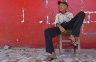 Latinoamérica: millones de personas de clase media pasarían a ser pobres