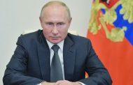 Putin anuncia el registro de una segunda vacuna contra el Covid-19