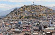 Concejales metropolitanos piden ordenanza que ayude al sector turístico