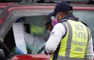 31 de octubre caducan salvoconductos que entregó el Gobierno Nacional