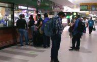 Terminal terrestre de Guayaquil lista para recibir a turistas que viajarán en el feriado