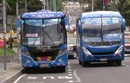 Está listo el proyecto de ordenanza que crea el nuevo sistema de transporte