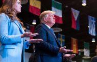 Donald Trump arremete contra científicos