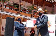La ciudad de Cuenca se reabre al turismo