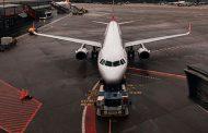 Venezuela amplía hasta el 12 de noviembre el cierre de aeropuertos