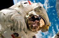 Voto desde el espacio en EEUU