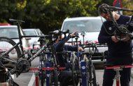 Ningún ciclista con coronavirus para el arranque de la Vuelta a España